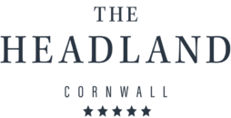 The-Headland-Cornwall-logo-dark-e1566991158994