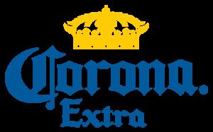 Corona Extra Logo